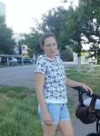 Darya, 29  , Belaya Glina