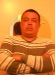 Anvar, 48  , Obninsk