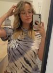 Clarica jane, 25  , New York City