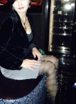 brungilda, 40  , Chifeng