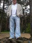 Valera, 54  , Vsevolozhsk