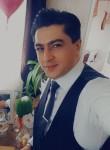 Parviz, 37  , Tabriz
