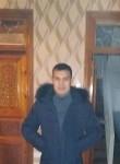 Mardon, 26  , Volokolamsk