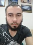 Максим, 33 года, Красноярск