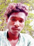 Sandeep, 21  , Indore