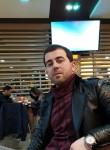 Emil , 31  , Baku