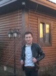 timur, 32, Moscow