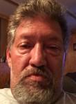 dadandan, 47  , Knoxville
