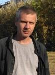 Mikhail, 45  , Izhevsk