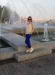 Mariana, 39  , Botosani