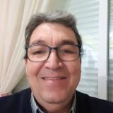 Manuel, 47  , Bueu