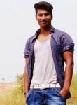 Gowtham, 23  , Chengalpattu