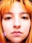 Elvina, 28  , Kazan