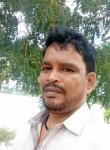 Aslm, 20  , Vijayawada