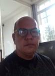 Carlos, 53  , Maracay