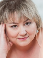 Anzhelika, 52, Russia, Kaliningrad