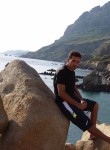 Chawi, 18  , Azzaba