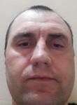 Aleksey, 36, Khabarovsk