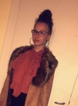 Lea, 18, Romorantin-Lanthenay