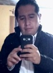 Hugo, 34  , Zacatelco