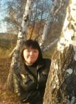 natalya, 34  , Petukhovo