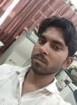 Balram, 20  , Nawabganj