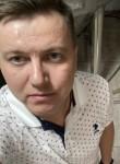 Fedor, 31, Volgograd