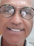 luiz carlos, 59  , Sao Carlos