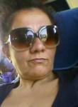Carmela, 53  , Castellammare di Stabia