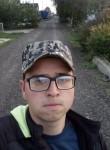 Aleksandr, 23, Samara