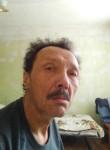 Zhenya, 57, Bugulma