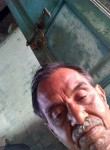 jagan, 57 лет, Tiruchchirappalli