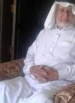 محمد, 18  , Madaba