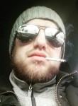 mextu, 29  , Vnukovo