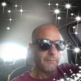 Enzo, 47  , Anzio