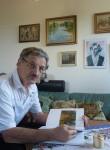 Sascha, 66  , Saarbrucken