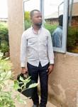 Zaki manasse, 32  , Lubumbashi