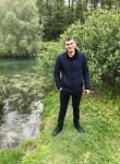 Evgen, 26  , Bryansk