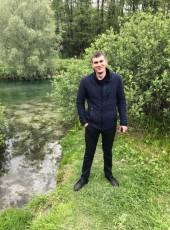 Evgen, 26, Russia, Bryansk