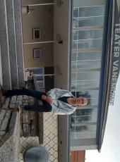 Andrey, 47, Estonia, Tartu
