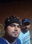 Raju, 29  , Bidar