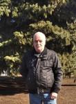 Aleksandr, 68  , Horlivka
