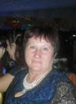 Nadezhda, 59  , Anuchino