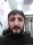 zubair, 40  , Surgut