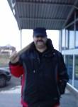 Igor, 54  , Karagandy