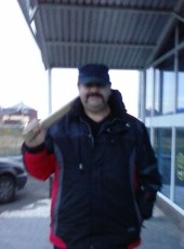 Igor, 54, Kazakhstan, Karagandy