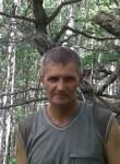 Владимир - Абакан