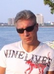 Alex, 48  , Voskresensk