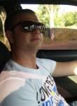 Mikhail, 39, Kryvyi Rih