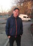 Oleg, 36  , Alchevsk